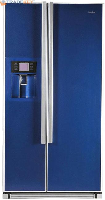 TKN - Oven cum Refrigerators - credit: Haier
